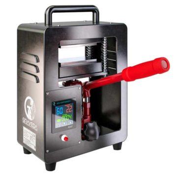 graspresso-graveda-gp5-prensa-rosin-5-toneladas-01
