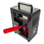 graspresso-graveda-gp5-prensa-rosin-5-toneladas-02