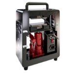 graspresso-graveda-gp5-prensa-rosin-5-toneladas-03