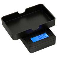 Kenex Simplex 100 báscula digital precisión bolsillo 100g x 0.01g | Kenex