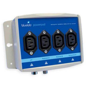 Powerpod Pro Controller 01