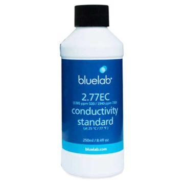 Solucion Conductividad Standard 2 77 Ec 250Ml