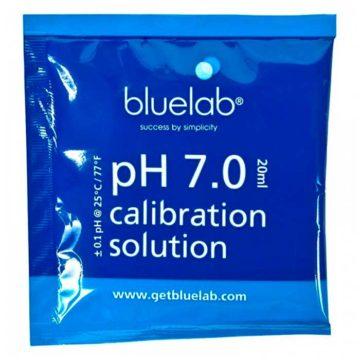 Solucion De Calibracion Ph7 0 20Ml