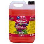 Tripart-Bloom-Florabloom-Terra-Aquatica-Ghe-5L