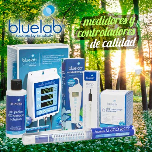 Boletin Noticias Mayo 2020 Bluelab