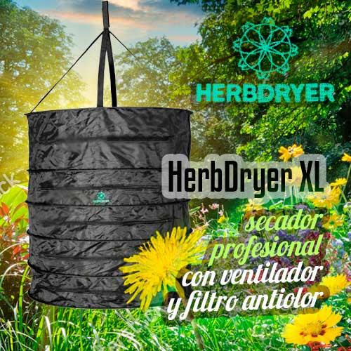 Boletin Noticias Mayo 2020 Herbdryer