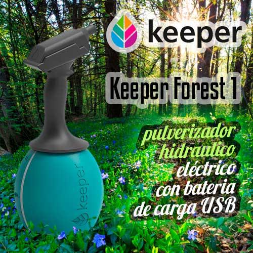 Boletin Noticias Mayo 2020 Keeper