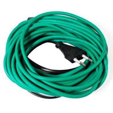 Cable Calentador 10M2M 60W 01