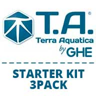 Starter Kits TA - GHE