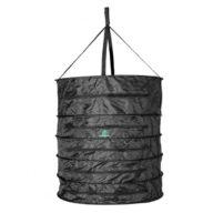 HerbDryer XL secador de hierbas completo con ventilador y filtro | HerbDryer