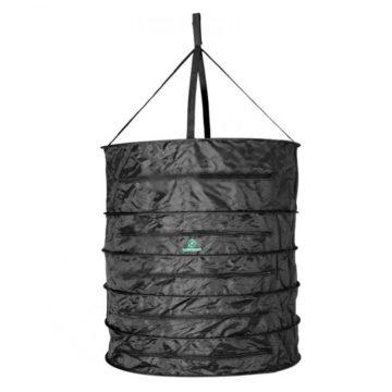 herbdryer-xl secador de hierbas