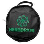 herbdryer-xl-secador-de-hierbas-02