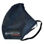 Mascarilla-Reutilizable-Antivirus-Abscent-04