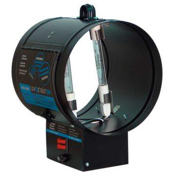 Ozonizador Uvonair Uv 80H 01 1