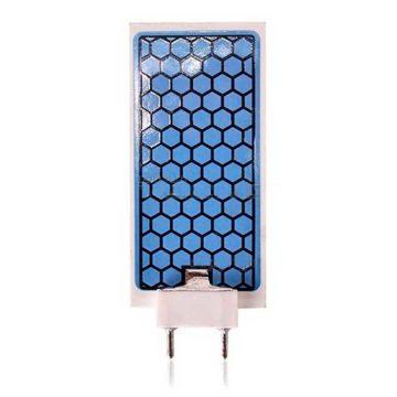 Ozotres Cp 150 1 Generador Ozono Ozonizador 03