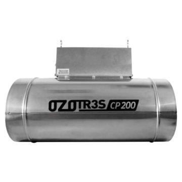 Ozotres Cp 200 2 Generador Ozono Ozonizador 01