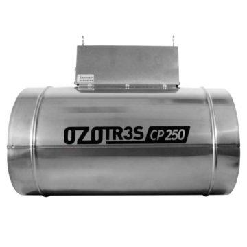 Ozotres Cp 250 2 Generador Ozono Ozonizador 01