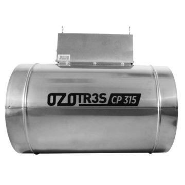 Ozotres Cp 315 3 Generador Ozono Ozonizador 01