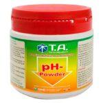 Ph-Powder-Ph-Down-Seco-Terra-Aquatica-Ghe-250Gr-