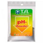 Ph-Powder-Ph-Down-Seco-Terra-Aquatica-Ghe-25Gr