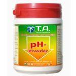 Ph-Powder-Ph-Down-Seco-Terra-Aquatica-Ghe-500Gr