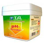 Ph-Powder-Ph-Down-Seco-Terra-Aquatica-Ghe-5Kg