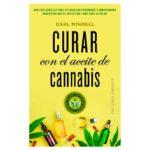 Curar-Con-El-Aceite-De-Cannabis_Earl_Mindell