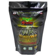 Mykos WP estimulante radicular de micorrizas 2.2lb 1Kg | Xtreme Gardening