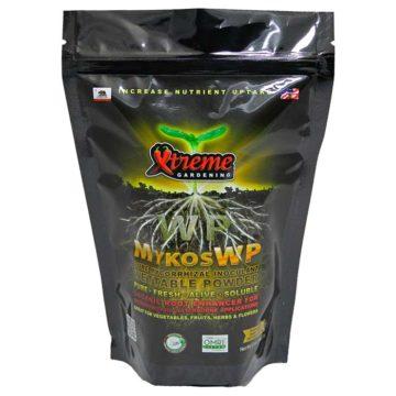 Mykos Wp Xtreme Gardening 2 2Lb 1