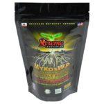 Mykos-Wp-Xtreme-Gardening-2-2Lb