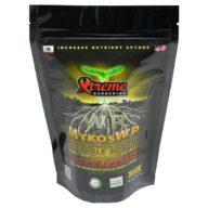 Mykos WP estimulante radicular de micorrizas 2.2lb 1Kg   Xtreme Gardening