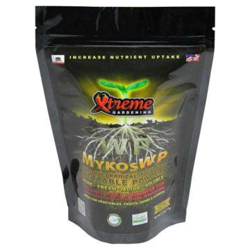 Mykos Wp Xtreme Gardening 2 2Lb