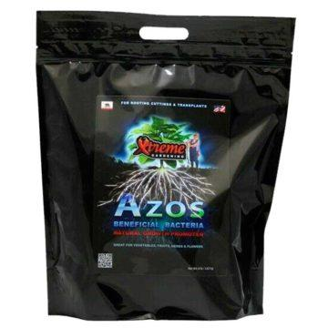 azos-de-xtreme-gardening_3-6kg