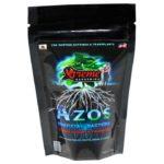 Azos-Xtreme-Gardening-2Oz-56Gr