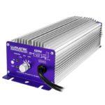 Balastro-Electronico-630W-Lec-D-E-Manual-Digital-Lumatek-01
