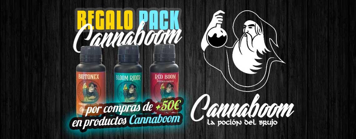 blog_oferta_pack_cannaboom