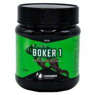 Boker 1 potenciador (2 en 1) crecimiento y enraizante 600gr | Cannaboom