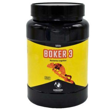 boker-3-cannaboom-2kg