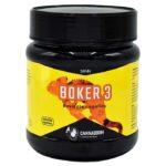 Boker-3-Cannaboom-600Gr