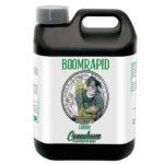 Boomrapid-Basic-5L