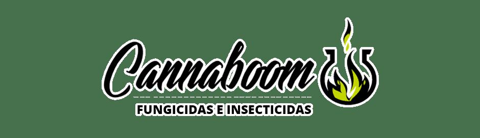 Fungicidas e insecticidas