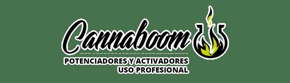 Potenciadores y activadores uso profesional