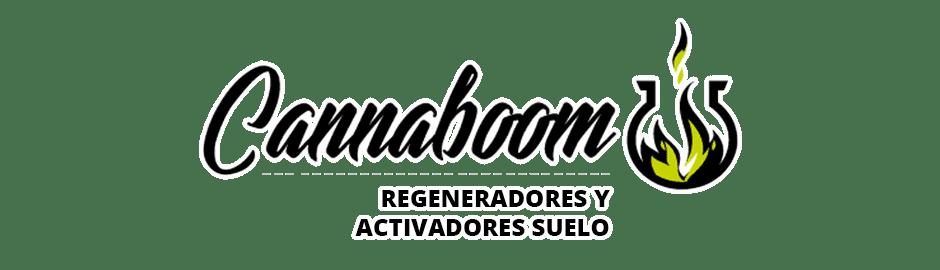 Regeneradores y activadores suelo