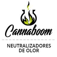 Neutralizadores de olor