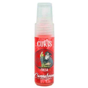 cukis-fresa-cannaboom-12ml