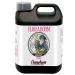 Floraboom-Basic-5L