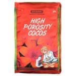 High-Porosity-Cocos-50L-Atami-01