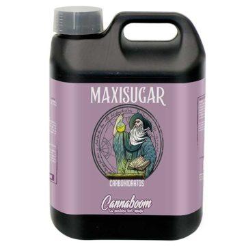 Maxisugar Cannaboom 5L