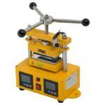 prensa-qnubu-press-bolt-manual-1-tonelada-placas-6x12cm-01