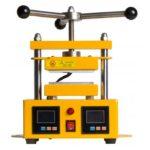 prensa-qnubu-press-bolt-manual-1-tonelada-placas-6x12cm-03